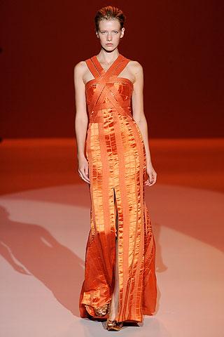 CH_Orange Dress 2