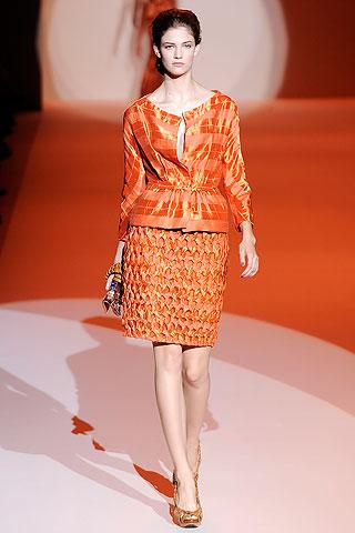 CH_Orange Suit