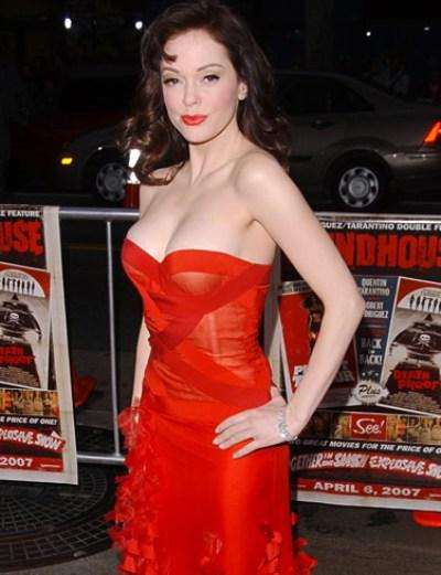 rose mcgowan_red