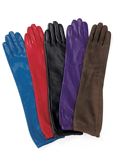 chadwicks gloves