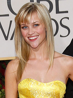 """reese witherspoon wedding dress sweet home alabama. With """"McDreamy"""" in """"Sweet Home Alabama"""""""