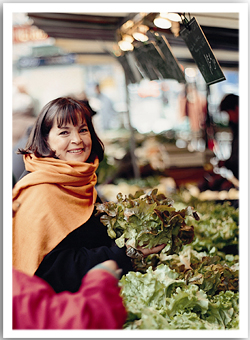 Girl Crush Wednesday Ina Garten Clearlyfabulous