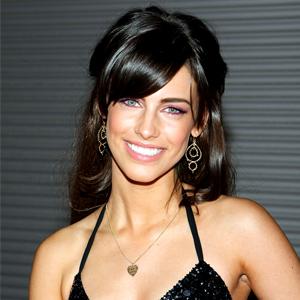 Le Topic des plus belles femmes au monde - Page 9 300_lowndes_jessica_lc_032309